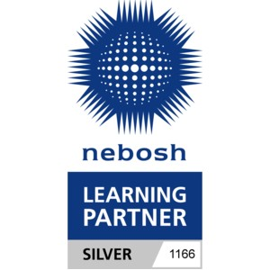 Nebosh Construction & general training