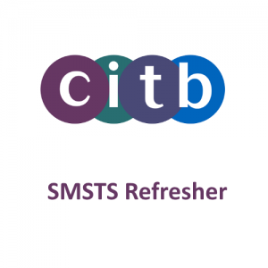 CITB SMSTS Refresher