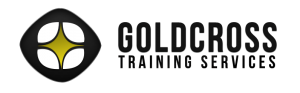 Goldcross Training Services