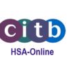HSA_Online