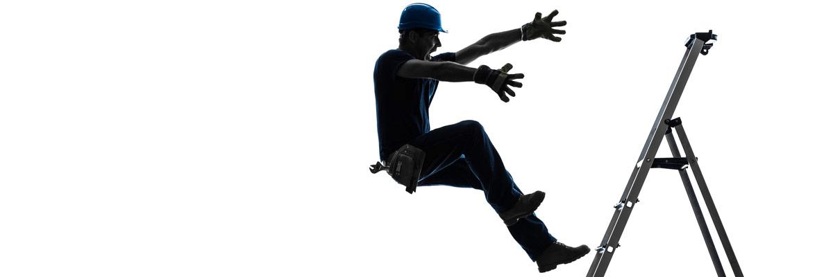 Ladder_Safety