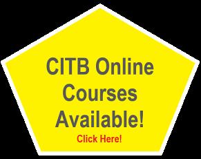 CITB_Online