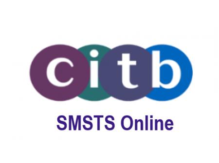 SMSTS Online