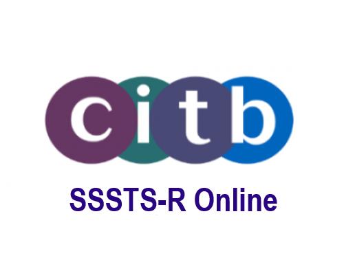 SSSTS-R Online