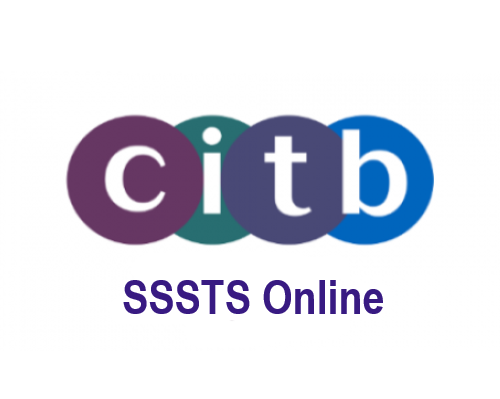 SSSTS Online