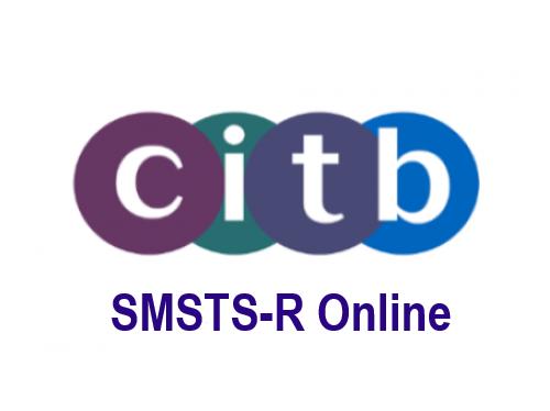 SMSTS-R Online