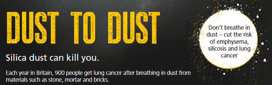 Dust_to_Dust