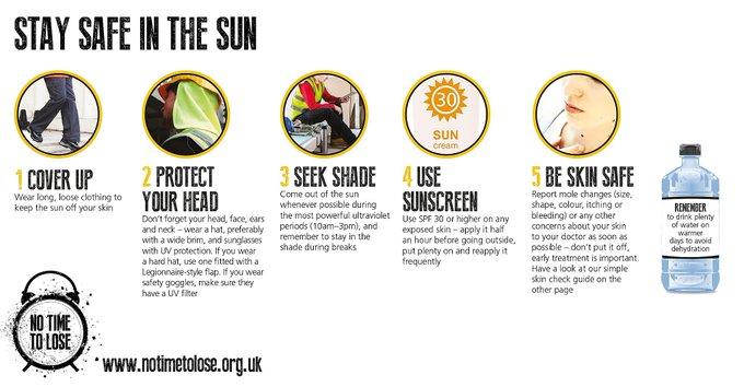 Sun_Campaign